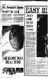 New Ross Standard Thursday 16 June 1988 Page 40