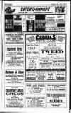 New Ross Standard Thursday 16 June 1988 Page 43