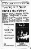 New Ross Standard Thursday 16 June 1988 Page 45
