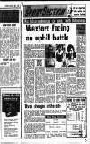 New Ross Standard Thursday 16 June 1988 Page 47
