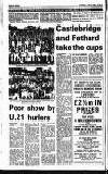 New Ross Standard Thursday 16 June 1988 Page 48