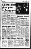 New Ross Standard Thursday 16 June 1988 Page 49