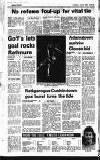 New Ross Standard Thursday 16 June 1988 Page 50