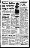 New Ross Standard Thursday 16 June 1988 Page 51