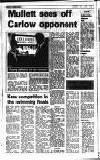 New Ross Standard Thursday 16 June 1988 Page 52