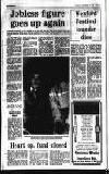 New Ross Standard Thursday 10 November 1988 Page 2