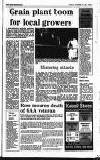 New Ross Standard Thursday 10 November 1988 Page 3