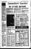 New Ross Standard Thursday 10 November 1988 Page 5