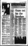 New Ross Standard Thursday 10 November 1988 Page 6