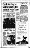 New Ross Standard Thursday 10 November 1988 Page 7