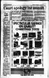 New Ross Standard Thursday 10 November 1988 Page 8