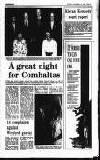 New Ross Standard Thursday 10 November 1988 Page 9