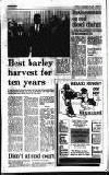 New Ross Standard Thursday 10 November 1988 Page 10