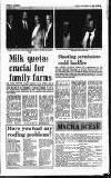 New Ross Standard Thursday 10 November 1988 Page 11