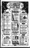 New Ross Standard Thursday 10 November 1988 Page 12