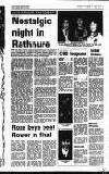 New Ross Standard Thursday 10 November 1988 Page 13
