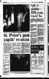 New Ross Standard Thursday 10 November 1988 Page 14