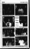 New Ross Standard Thursday 10 November 1988 Page 15