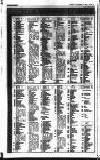 New Ross Standard Thursday 10 November 1988 Page 16