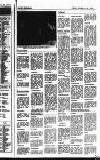 New Ross Standard Thursday 10 November 1988 Page 17