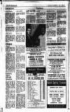 New Ross Standard Thursday 10 November 1988 Page 18