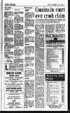 New Ross Standard Thursday 10 November 1988 Page 19