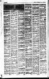 New Ross Standard Thursday 10 November 1988 Page 20
