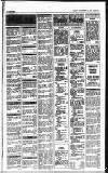 New Ross Standard Thursday 10 November 1988 Page 21