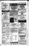 New Ross Standard Thursday 10 November 1988 Page 22