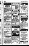 New Ross Standard Thursday 10 November 1988 Page 23