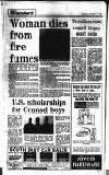 New Ross Standard Thursday 10 November 1988 Page 24