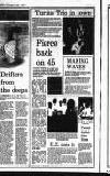 New Ross Standard Thursday 10 November 1988 Page 26