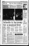 New Ross Standard Thursday 10 November 1988 Page 27