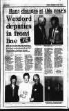 New Ross Standard Thursday 10 November 1988 Page 28