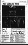 New Ross Standard Thursday 10 November 1988 Page 29