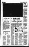 New Ross Standard Thursday 10 November 1988 Page 30