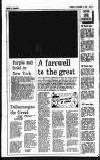 New Ross Standard Thursday 10 November 1988 Page 32