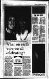 New Ross Standard Thursday 10 November 1988 Page 34