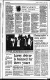 New Ross Standard Thursday 10 November 1988 Page 35
