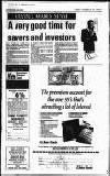 New Ross Standard Thursday 10 November 1988 Page 36