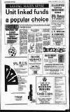 New Ross Standard Thursday 10 November 1988 Page 37