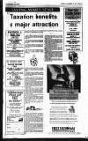 New Ross Standard Thursday 10 November 1988 Page 38