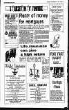 New Ross Standard Thursday 10 November 1988 Page 39