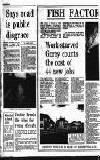 New Ross Standard Thursday 10 November 1988 Page 40