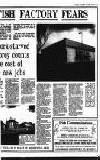 New Ross Standard Thursday 10 November 1988 Page 41