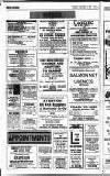 New Ross Standard Thursday 10 November 1988 Page 42