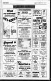New Ross Standard Thursday 10 November 1988 Page 43