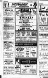 New Ross Standard Thursday 10 November 1988 Page 44