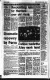 New Ross Standard Thursday 10 November 1988 Page 48