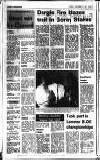 New Ross Standard Thursday 10 November 1988 Page 50